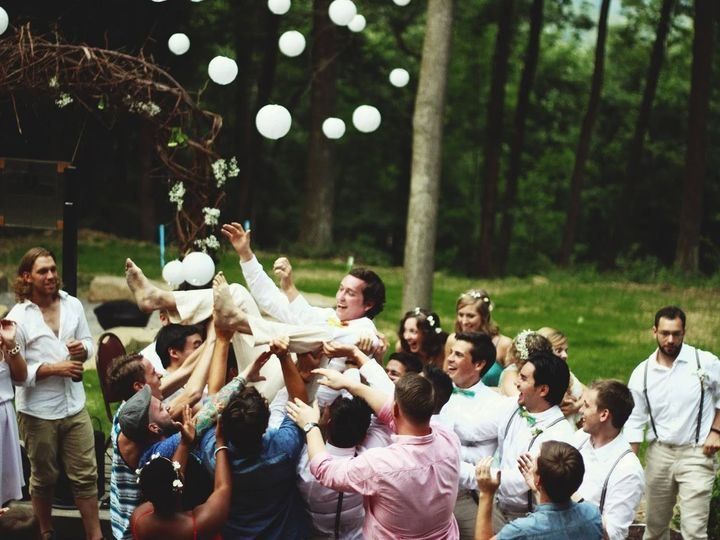 Tmx 1420579863978 106311436027718165017792600799514898307141o Glenmont, Ohio wedding venue