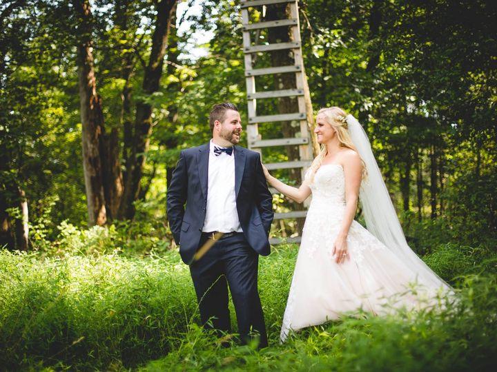 Tmx 1420579904139 106879056372500130539598638073091162321776o Glenmont, Ohio wedding venue