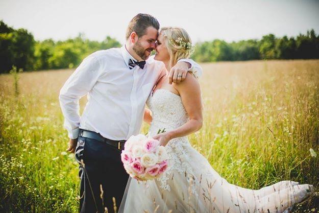 Tmx 1420579944248 108480406372501330539478293198461150020542n Glenmont, Ohio wedding venue
