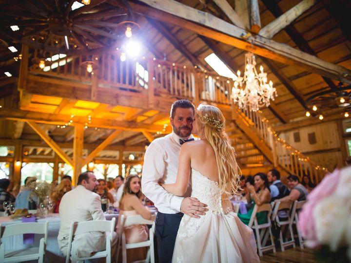Tmx 1420579995802 104978515922914275498188050027598041499055o Glenmont, Ohio wedding venue