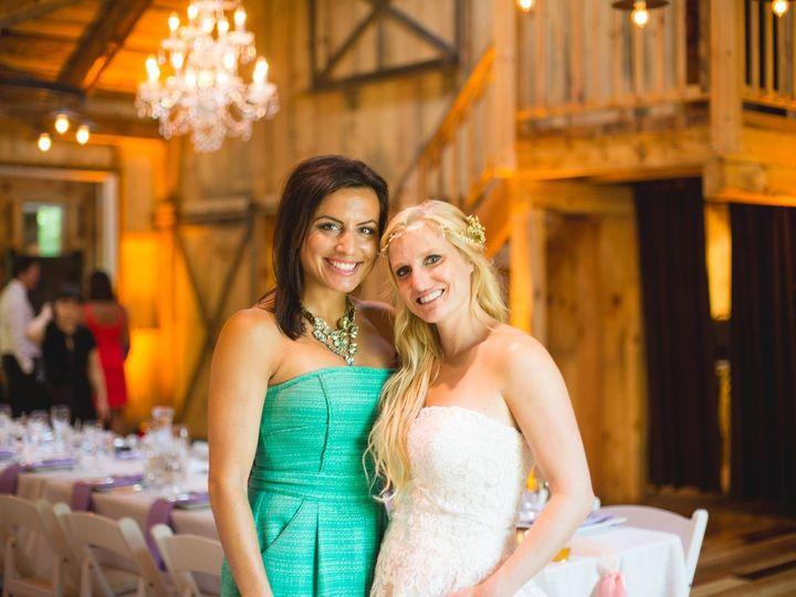 Tmx 1420580014529 106486115922910675498541971206281354445227o Glenmont, Ohio wedding venue