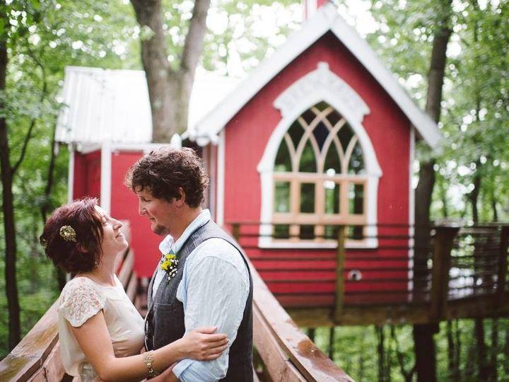 Tmx 1420580044401 106898246012913733164908259907423436522920n Glenmont, Ohio wedding venue