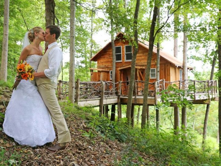Tmx 1498158023184 Rustic Wedding Venue Ohio Glenmont, Ohio wedding venue