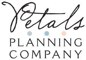 Petals Planning Company