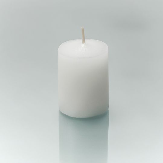 800x800 1403544597087 15 hour votive white