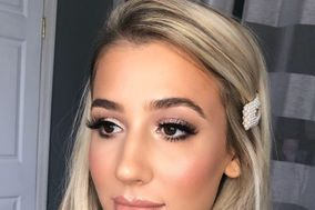Makeup by Brielle
