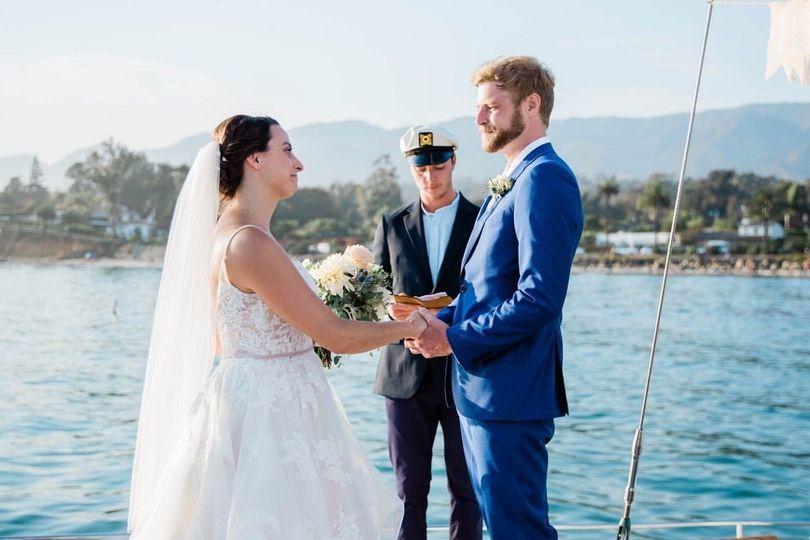 dd wedding7 51 37197 160554821845222