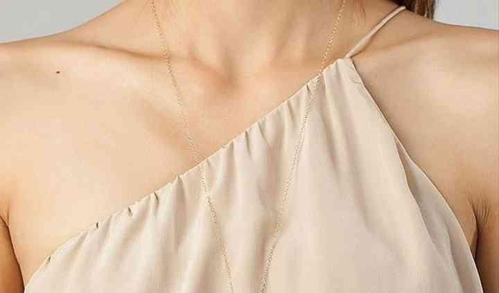 Ruth Barzel Jewelry Design