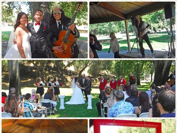 Tmx Zjames Laeside Wedding 51 547197 1569135623 San Diego, CA wedding ceremonymusic