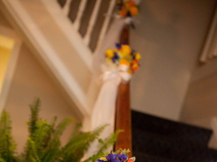 Tmx Ppccwedding10 51 647197 160443749039098 Reidsville, NC wedding venue