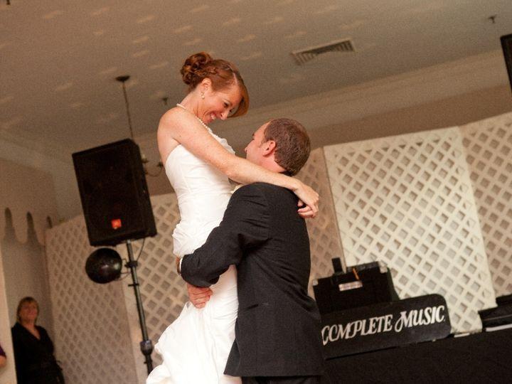Tmx Ppccwedding11 51 647197 160445019736100 Reidsville, NC wedding venue
