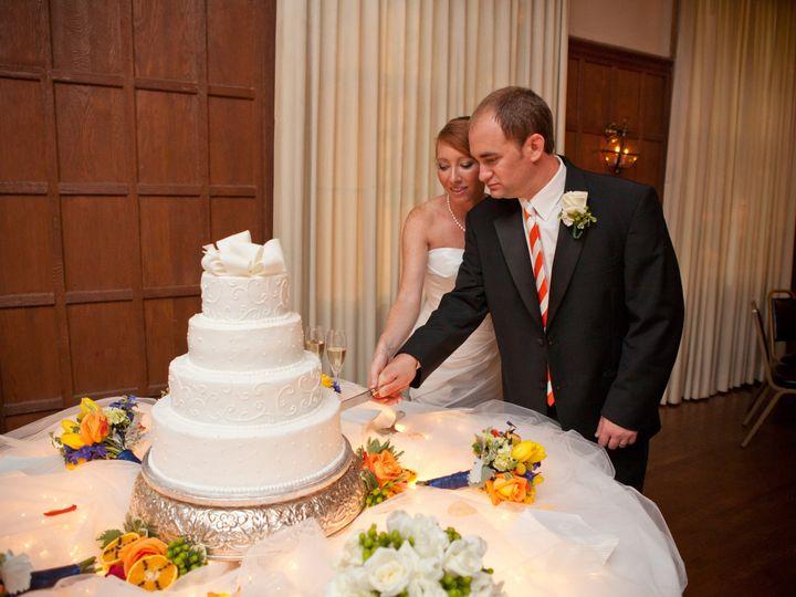 Tmx Ppccwedding1 51 647197 160443747158166 Reidsville, NC wedding venue