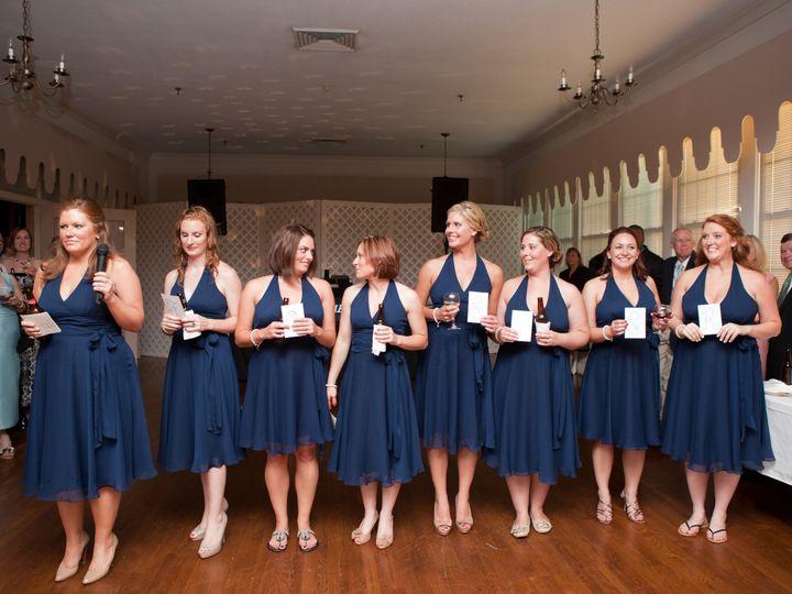 Tmx Ppccwedding2 51 647197 160443746979732 Reidsville, NC wedding venue