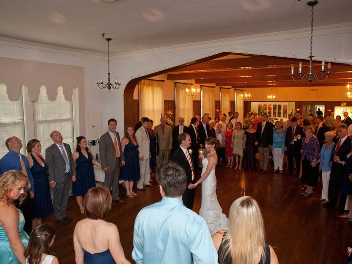 Tmx Ppccwedding6 51 647197 160443747413190 Reidsville, NC wedding venue