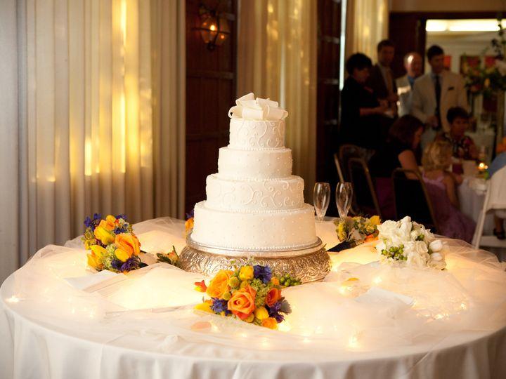 Tmx Ppccwedding9 51 647197 160443748080159 Reidsville, NC wedding venue