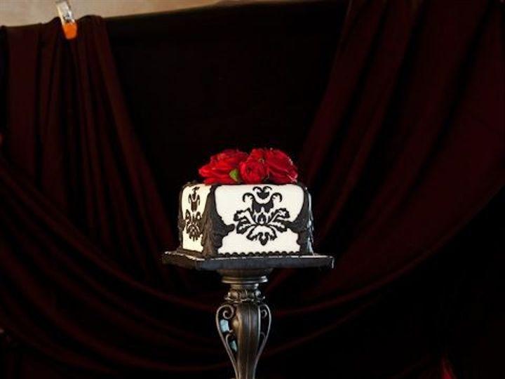 Tmx 1430947461221 580458292243920861729847097395n Ocala wedding cake
