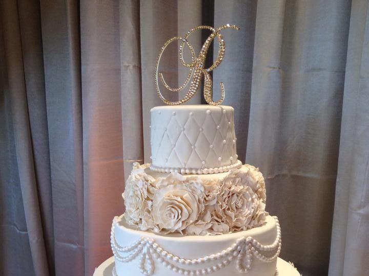 Tmx 1436824659589 104114457241594376701735485646729145938749n Ocala wedding cake