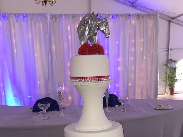 Tmx 1436824668151 104223698250019609192536478970719954431012n Ocala wedding cake