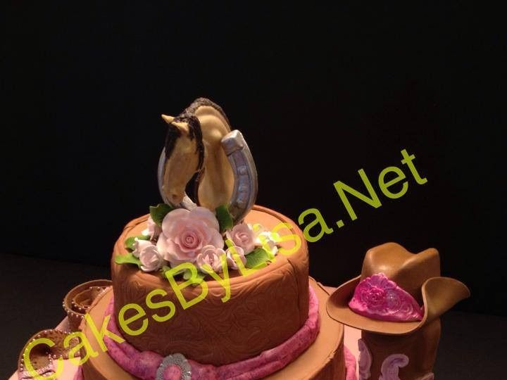 Tmx 1436824683089 105309496905855510275621565279772313556511n Ocala wedding cake