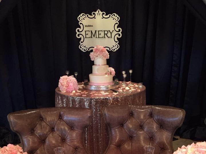 Tmx 1436824701567 110093407949483439246153657822118159147250n Ocala wedding cake
