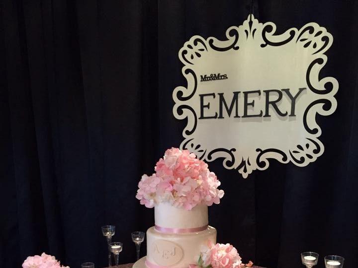 Tmx 1436824704998 110464847949481705912992820191388238286144n Ocala wedding cake