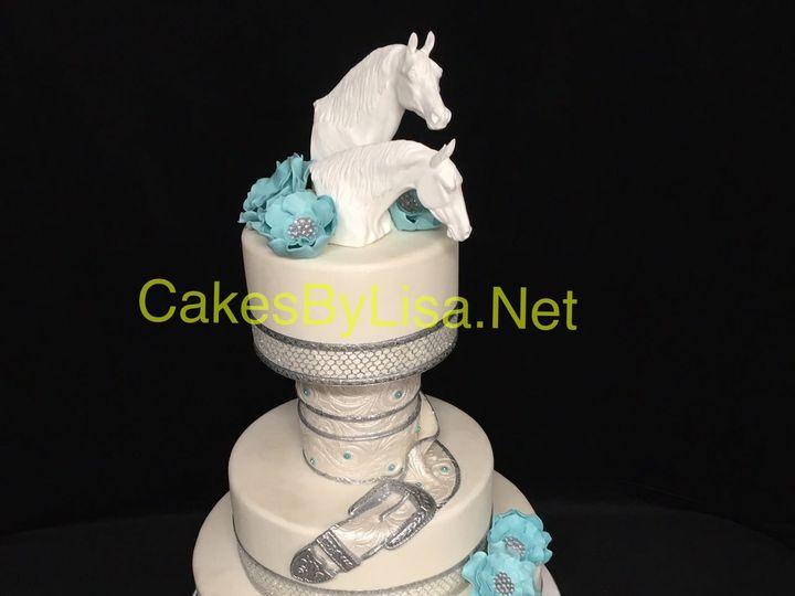 Tmx 1521736571 2e2d28e0ee1ed83a 1521736570 A0fc7b6f34671a4f 1521736567464 14 19EDF6FA 5DDC 420 Ocala wedding cake