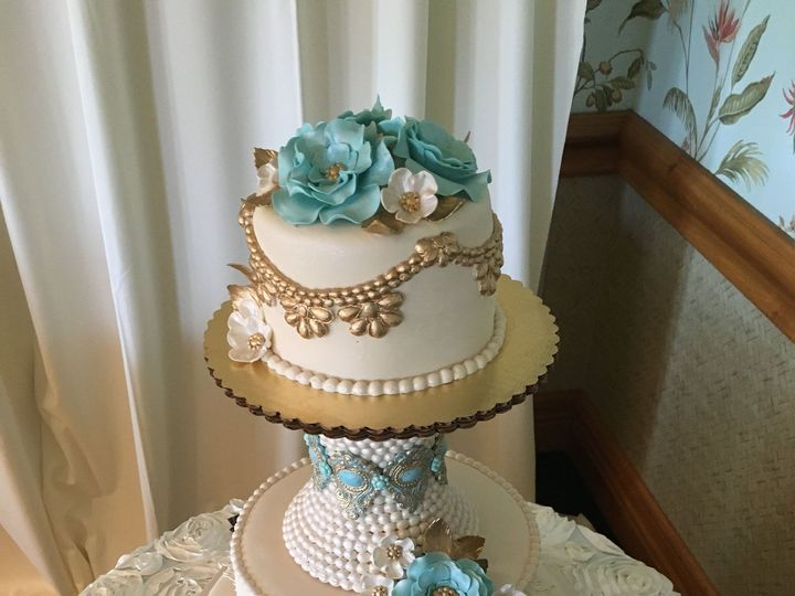 Tmx 1521737041 0e4639b5be204b12 1521737039 56a4d1dd3a07864f 1521737023155 24 IMG 0750 Ocala wedding cake