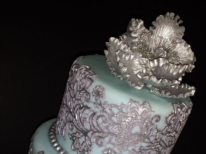 Tmx 1521737501 Ea32e52484da264f 1521737498 F5c76a0bc59c6f79 1521737475766 37 IMG 0937 Ocala wedding cake