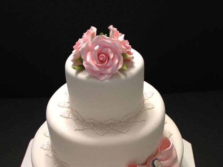 Tmx 1521737786 Ea4275bac4881f5a 1521737784 Ea415bc560217303 1521737772359 48 IMG 0085 Ocala wedding cake