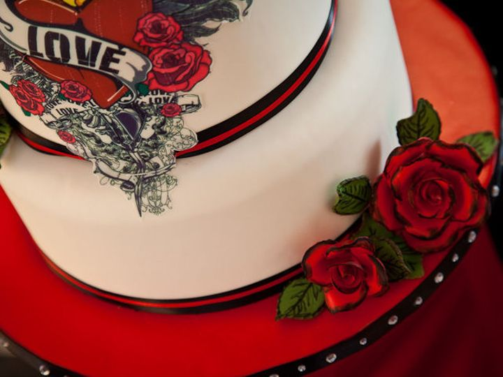 Tmx 1521737967 078f044f7227d33f 1521737966 Eff194554676385c 1521737962885 56 IMG 0124 Ocala wedding cake