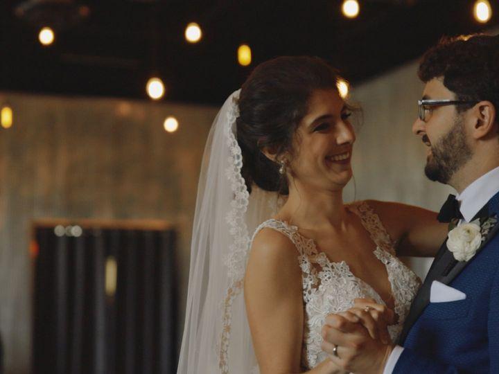 Tmx 566a6494 00 04 47 04 Still001 51 1028197 157775351222975 Bluffton, IN wedding videography