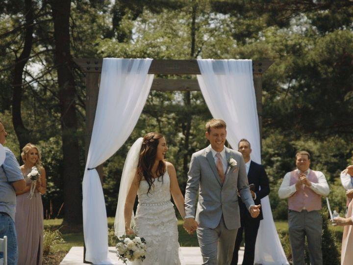 Tmx 566a6855 00 06 11 22 Still001 51 1028197 157775354632989 Bluffton, IN wedding videography