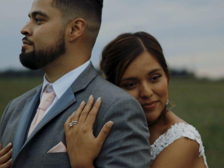 Tmx Am 51 1028197 157775340560263 Bluffton, IN wedding videography