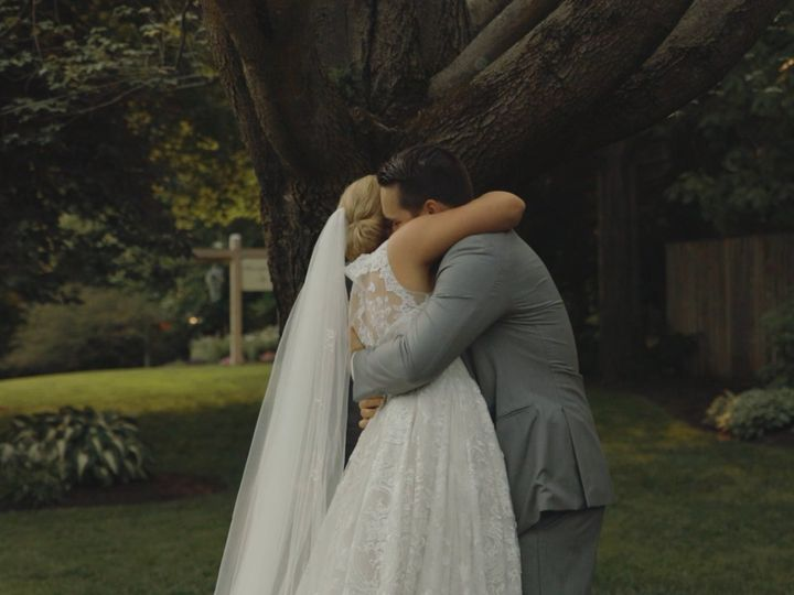 Tmx Art1 51 1028197 157775348034164 Bluffton, IN wedding videography