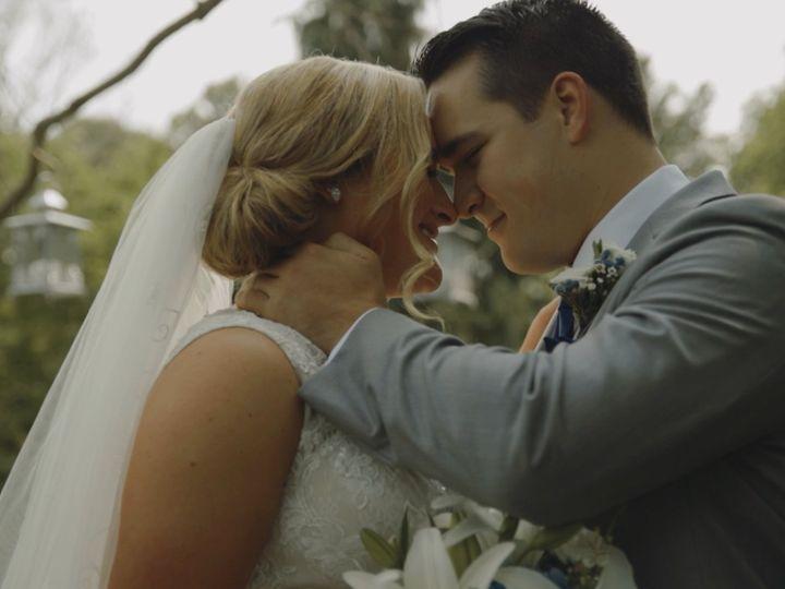 Tmx Art2 51 1028197 157775371169363 Bluffton, IN wedding videography