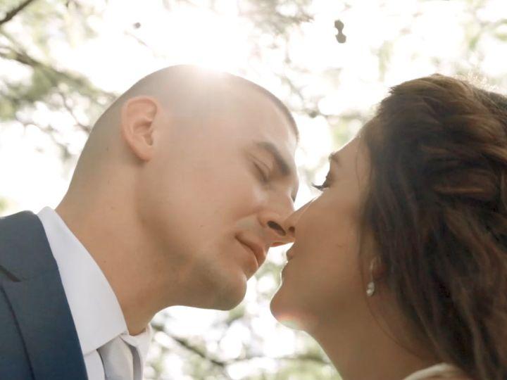 Tmx Bn 51 1028197 157775347115077 Bluffton, IN wedding videography