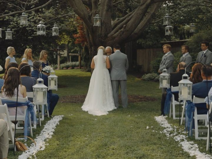 Tmx Capture 51 1028197 157775366233589 Bluffton, IN wedding videography