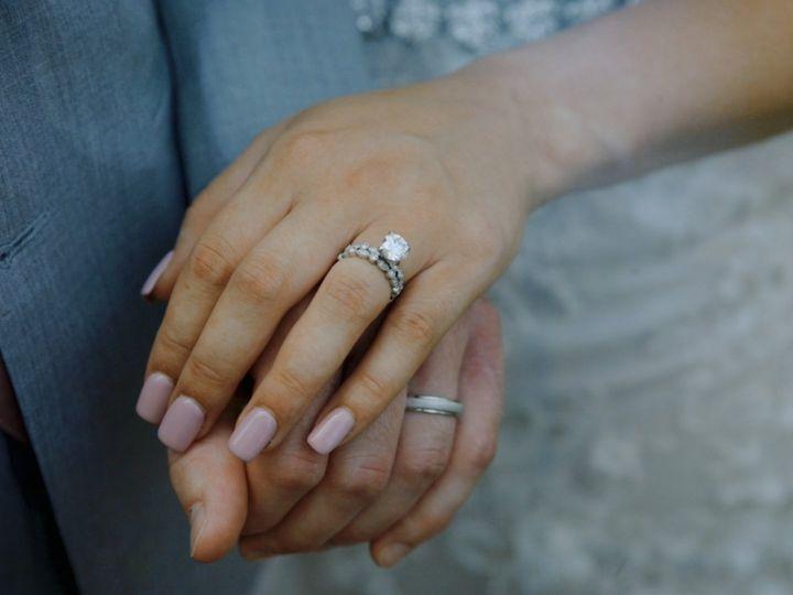 Tmx Teaser 00 00 58 10 Still002 51 1028197 157775367740833 Bluffton, IN wedding videography