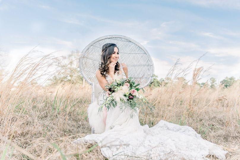 weddings 10 51 1058197