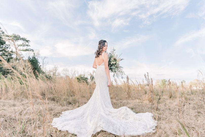 weddings 11 51 1058197