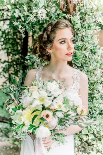 weddings 7 51 1058197