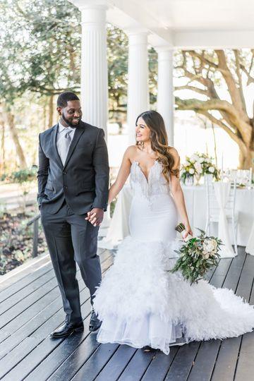weddings 83 51 1058197 v1