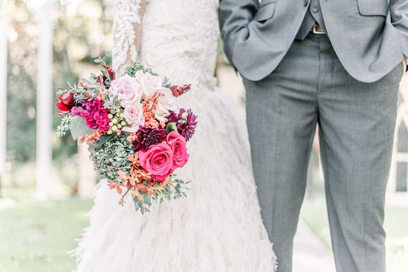 weddings 84 51 1058197