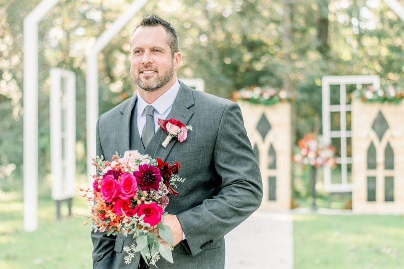 weddings 85 51 1058197