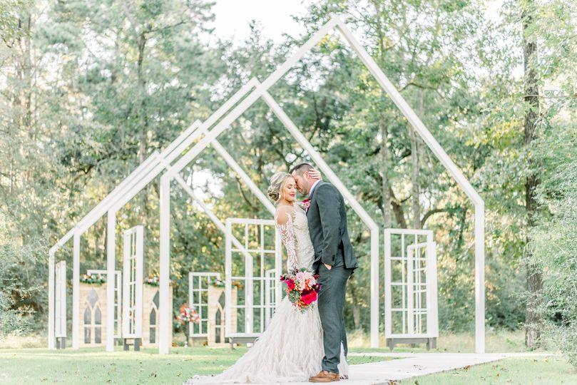 weddings 86 51 1058197