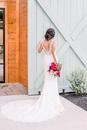 weddings 88 51 1058197