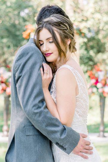 weddings 89 51 1058197