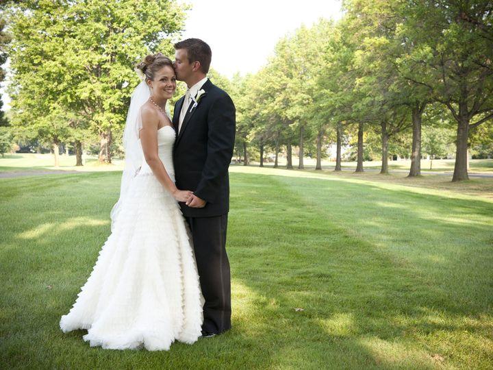 Tmx 1393529250738 Redding Outsid Columbus wedding venue