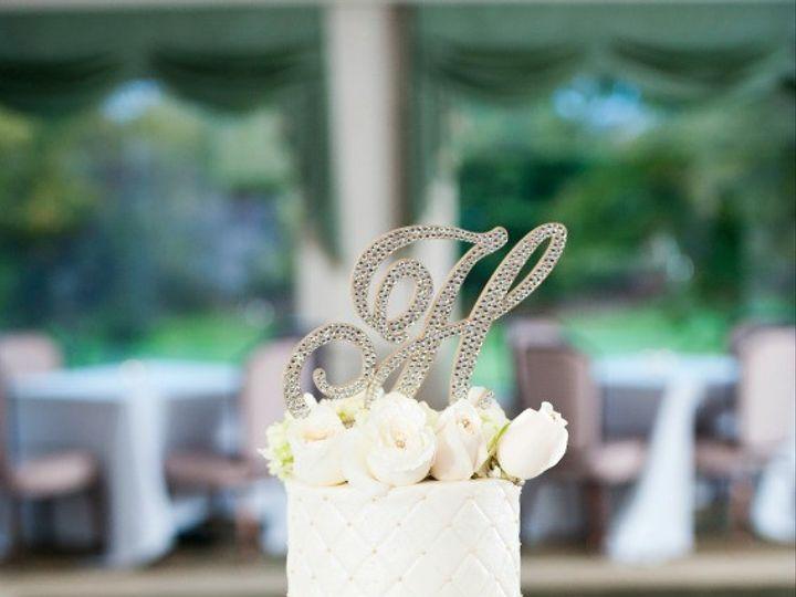 Tmx 1423152138431 Wedding Cakeresize Columbus wedding venue