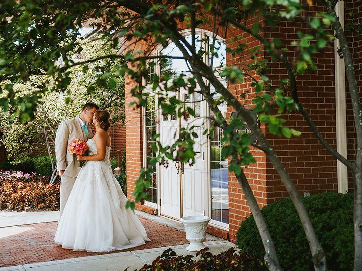 Tmx 1469035185832 Konkolewski Front Door Columbus wedding venue